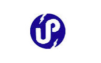 UPECL